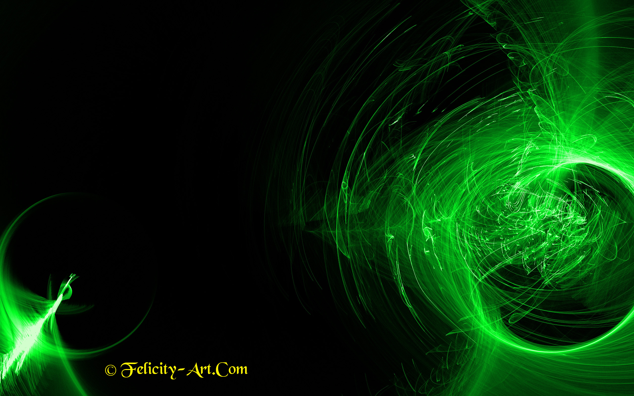 Felicity Art – Daily Image – Digital Art to be used anywhere!