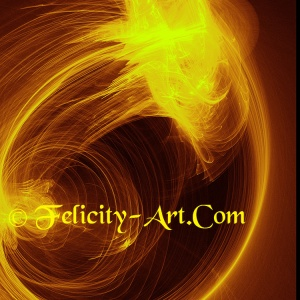 Free All Devices WallPaper Download – Felicity Art Daily (2018-09-13) Image